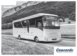 2016-Concorde-Liner-Plus-DT
