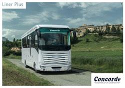 2016-Concorde-Liner-Plus