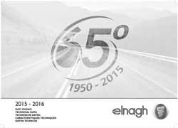 2016-Elnagh-DT
