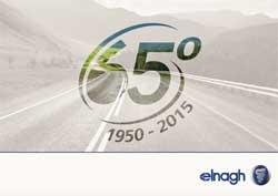 2016-Elnagh
