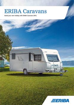 2016-Eriba-Caravan