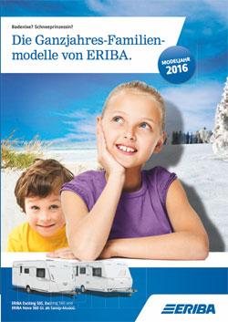2016-Eriba-Family
