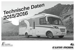 2016-EuraMobil-DT