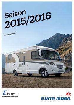2016-EuraMobil