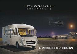 2016-Florium