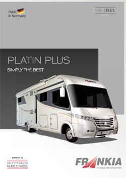 2016-Frankia-Platin-Plus