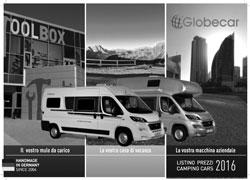 2016-Globecar-DT
