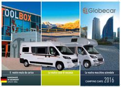 2016-Globecar