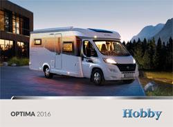 2016-Hobby-Camper