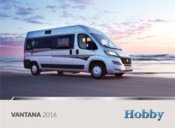 2016-Hobby-Vantana