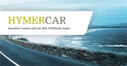 2016-HymerCar