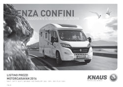 2016-Knaus-Camper-DT