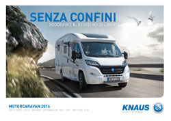 2016-Knaus-Camper