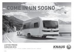 2016-Knaus-Caravan-DT