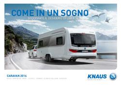 2016-Knaus-Caravan