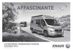 2016-Knaus-Van-DT