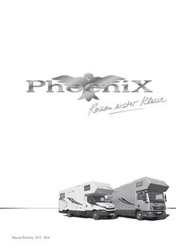 2016-Phoenix-Alkoven-DT