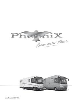 2016-Phoenix-Liner-DT