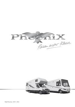 2016-Phoenix-MidiLiner-DT