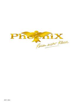 2016-Phoenix