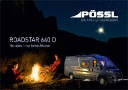 2016-Poessl-Roadstar640