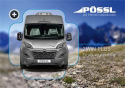2016-Poessl-WinPlus