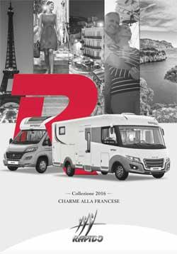2016-Rapido-DT