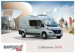 2016-Rapido-Van