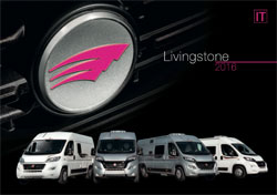 2016-RollerTeam-Livingstone