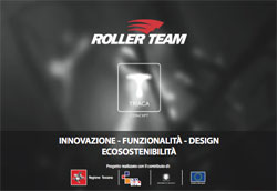 2016-RollerTeam-Triaca-Concept
