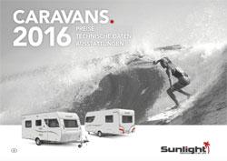 2016-Sunlight-Caravan-DT