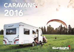 2016-Sunlight-Caravan