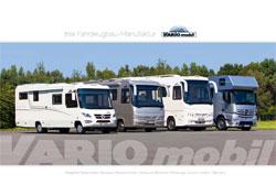 2016-VarioMobil
