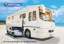 2016-VolknerMobil