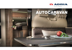 2017-adria-autocaravan