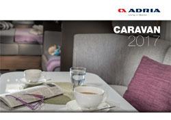 2017-adria-caravan