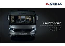 2017-adria-sonic