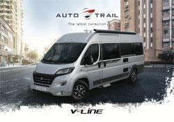 2017-autotrail-v-line