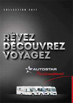 2017-autostar