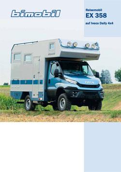 2017-bimobil-ex358