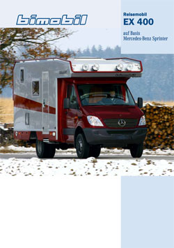 2017-bimobil-ex400