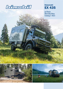 2017-bimobil-ex435