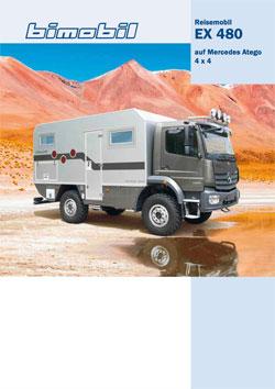 2017-bimobil-ex480