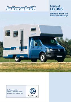 2017-bimobil-lb355