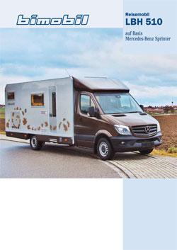 2017-bimobil-lbh510