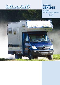 2017-bimobil-lbx365