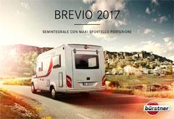 2017-buerstner-brevio