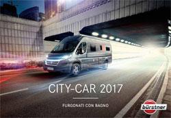 2017-buerstner-citycar