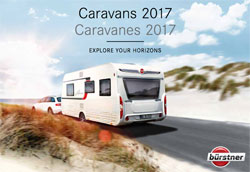 2017-buerstner-caravan
