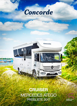 2017-concorde-cruiser-atego-dt